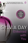 Sylvia Day: Entwined with You