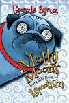 Georgia Byng: Molly Moon's Incredible Book of Hypnotism