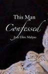 Jodi Ellen Malpas: This Man Confessed