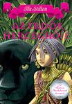 Tea Stilton: Az erdők hercegnője