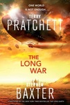 Terry Pratchett – Stephen Baxter: The Long War