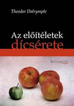 Covers_254691