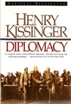 Henry Kissinger: Diplomacy