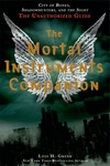 Lois H. Gresh: The Mortal Instruments Companion