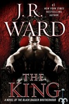 J. R. Ward: The King