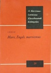Covers_255770
