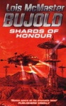 Lois McMaster Bujold: Shards of Honor