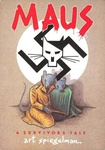 Art Spiegelman: Maus: A Survivor's Tale – My Father Bleeds History