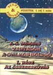Covers_257293