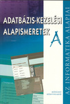 Covers_257321