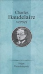 Charles Baudelaire: Charles Baudelaire versei