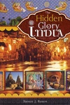 Steven J. Rosen: The Hidden Glory of India