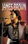 James Brown – Bruce Tucker: James Brown