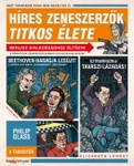 Covers_258180