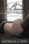Georgia Cates: Beauty from Surrender
