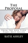 Katie Ashley: The Proposal