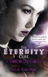 Julie Kagawa: The Eternity Cure