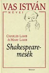 Charles Lamb – Mary Lamb: Shakespeare mesék