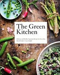 David Frenkiel, Luise Vindahl The Green Kitchen Delicious and Healthy Vegetarian Recipes for Every Day