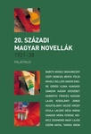 Covers_258997