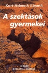 Covers_259077