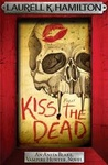Laurell K. Hamilton: Kiss the Dead