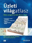 Covers_260495