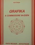 Axel Plenge: Grafika a Commodore 64-esen
