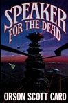 Orson Scott Card: Speaker for the Dead