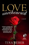Tina Reber: Love Unrehearsed