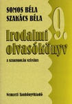 Covers_261033