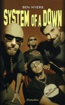 Ben Myers: System of a Down