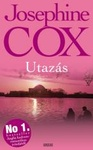 Covers_26117