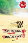 Mons Kallentoft: Halálos nyár