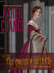 Karen Chance: The Queen's Witch