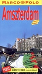 Covers_262012