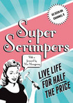 Eithne Farry: Superscrimpers