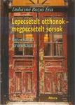 Covers_262333