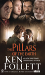 Ken Follett: The Pillars of the Earth