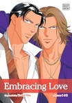 Youka Nitta: Embracing Love 1-2.