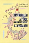 Covers_262651