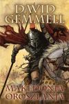 David Gemmell: Makedónia oroszlánja
