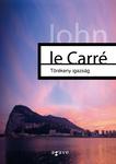 John le Carré: Törékeny igazság