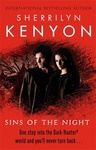 Sherrilyn Kenyon: Sins of the Night
