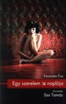 Covers_26464