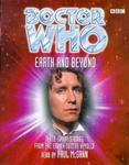 Peter Anghelides – Andrew Miller – Paul Leonard: Doctor Who: Earth and Beyond