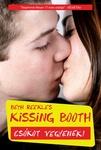 Beth Reekles: Kissing Booth – Csókot vegyenek!