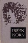 Henrik Ibsen: Nóra
