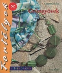 Covers_265027