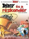 René Goscinny – Albert Uderzo: Asterix és a rézkondér